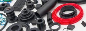 Jasa Pembuatan Rubber dari berbagai bahan seperti EPDM