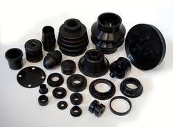 Jasa Pembuatan Rubber dari bahan NBR