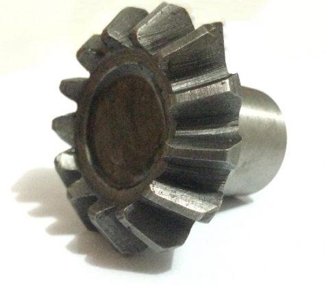 jasa pembuatan Gear Pinion di jakarta